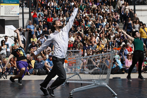 C-12-Dance-Theatre-Trolleys-GDIF-2012-Credit-Simon-Annand-1024x682
