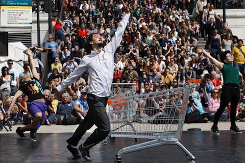 C-12-Dance-Theatre-Trolleys-GDIF-2012-Credit-Simon-Annand-1024x682
