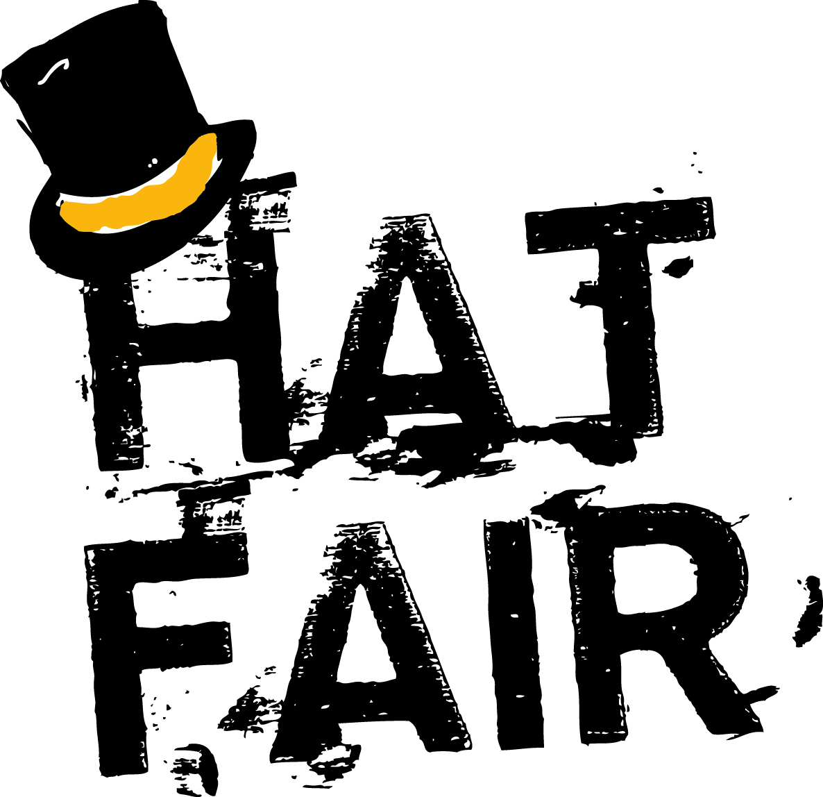 hat-fair logo