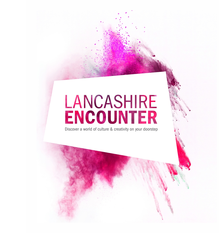 Preston - Lancashire encounter logo - Copy