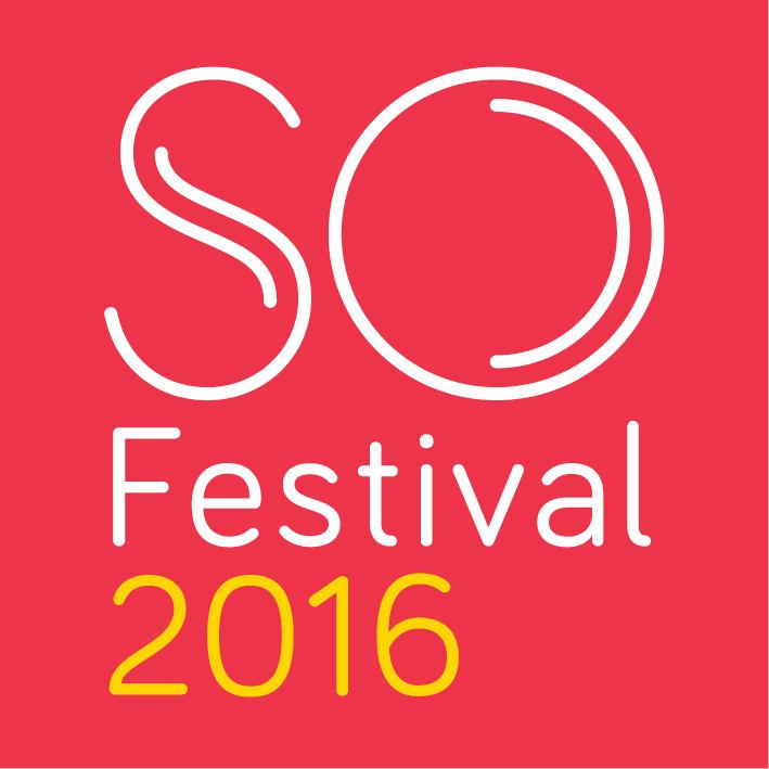 SO 2016 Logo