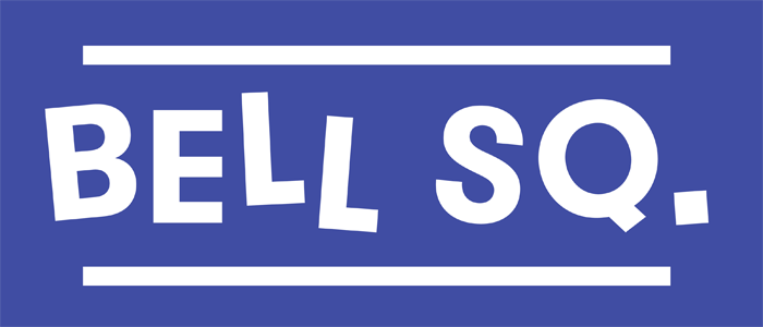 bell-square-long logo