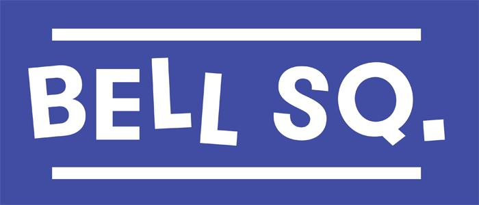 bell-square-long logo