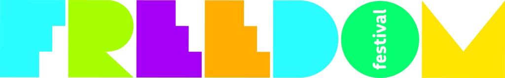 freedom_logo_nostrapline_white