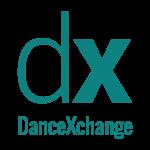 dx_logo_colour_cmyk