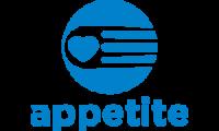 Appetitie