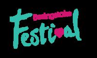Basingstoke Festival