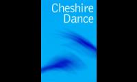 Cheshire Dance