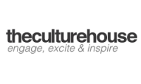 The Culture House, engage, excite and inspire