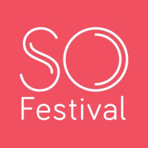 So Festival